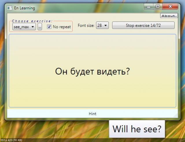 http://poliglot-kultura.ru/uploads/img/enlearn/mini/enlearn01.jpeg